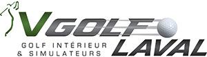 VGolf Laval